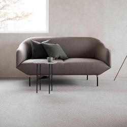 Balé | Sofas | Wendelbo