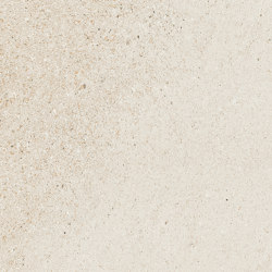 Stromboli Cream | Ceramic tiles | Ceramica Mayor