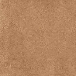 Colonial Cotto | Ceramic tiles | Ceramica Mayor