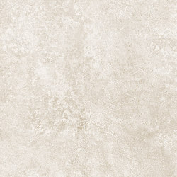 Materia Bianco | Ceramic tiles | Ceramica Mayor