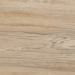 Woods Nordic | Ceramic tiles | Ceramica Mayor