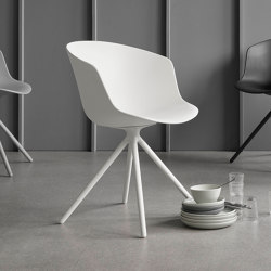 Mono | Chairs | Wendelbo