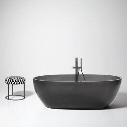 Reflex | Bathtubs | antoniolupi