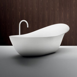 Lancetta | Bathtubs | Falper