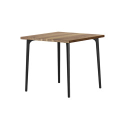 podia t-1804q | Dining tables | horgenglarus