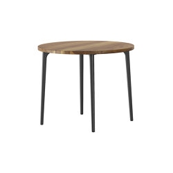 podia t-1804 | Dining tables | horgenglarus