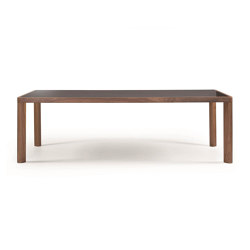 Ka-bera 001 B | Dining tables | al2