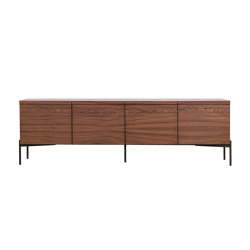O-rizon 003 | Sideboards | al2