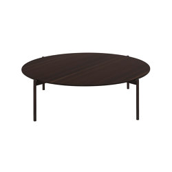 O-rizon 006 A | Tavolini bassi | al2