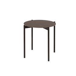 O-rizon 006 C | Tavolini alti | al2
