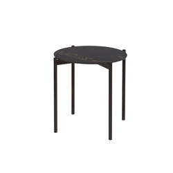 O-rizon 006 C   Tavolini alti   al2