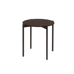 O-rizon 006 C | Side tables | al2