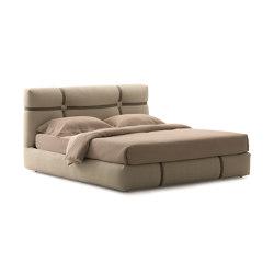 New Bond   Beds   Flou