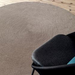 Espiral Teppich | Außenteppiche | Expormim