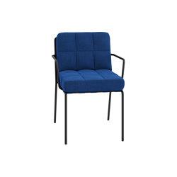 Memory Lane | Chairs | Tacchini Italia