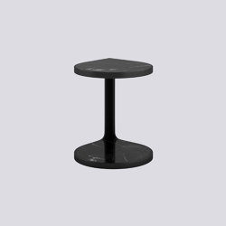 Coot | Side tables | Tacchini Italia