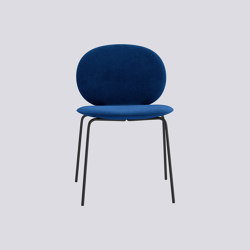 Kelly C Basic | Chairs | Tacchini Italia