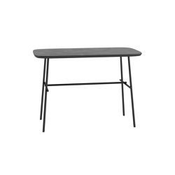 Kelly W | Side tables | Tacchini Italia