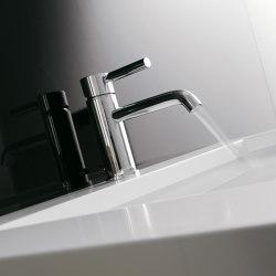 Da-Da | Wash basin taps | Rubinetterie Zazzeri