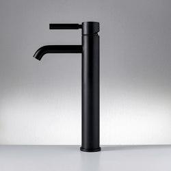 Da-Da | Grifería para lavabos | Rubinetterie Zazzeri