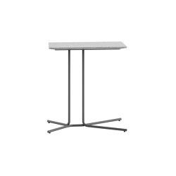 Ledge | Side tables | Tacchini Italia