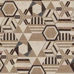 Textile | MIx Esa C | Keramik Fliesen | Marca Corona