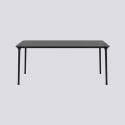 Spindle | Tables de repas | Tacchini Italia