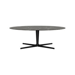 Split | Dining tables | Tacchini Italia