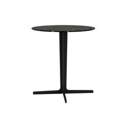 Split | Standing tables | Tacchini Italia