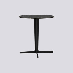 Split | Standing tables | Tacchini Italia