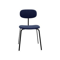T-Chair | Chairs | Tacchini Italia