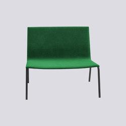 XL | Armchairs | Tacchini Italia