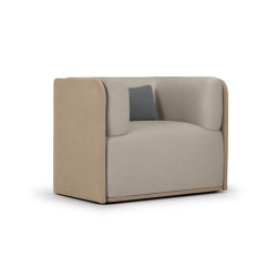 Sho | Sessel | True Design