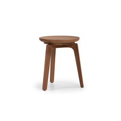 Tod | Stools | True Design