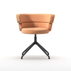 Dam SP | Chairs | Arrmet srl