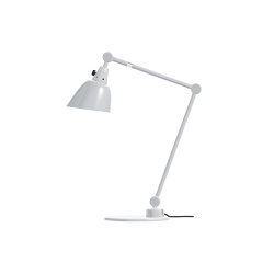 Midgard Modular | TYP 551 | Table | 40 x 30 | Table lights | Midgard Licht
