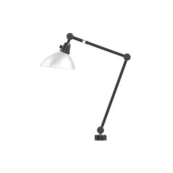 Midgard Modular | TYP 553 | Screw | 40 x 30 | Table lights | Midgard Licht