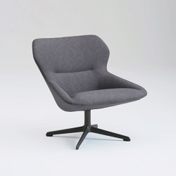 Ginkgo Lounge | Armchairs | Davis Furniture