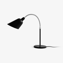 Bellevue Floor Lamp Aj7 Free Standing Lights From