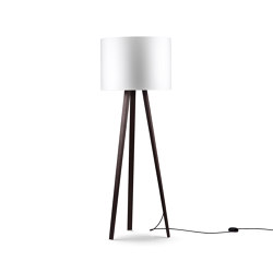 Luca Stand | Free-standing lights | maigrau