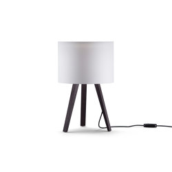 Luca Stand Little | Luminaires de table | maigrau