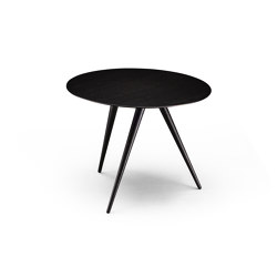 Turn High | Coffee tables | maigrau