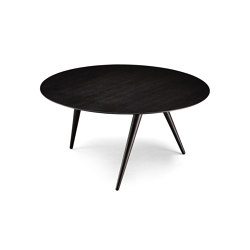 Turn Low | Coffee tables | maigrau