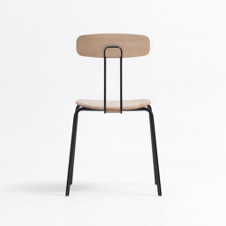 Okito | Chairs | Zeitraum