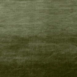 The Moor AP5 Green Pine | Rugs | &TRADITION
