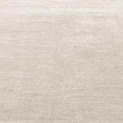 The Moor AP7 Beige Dew | Rugs | &TRADITION