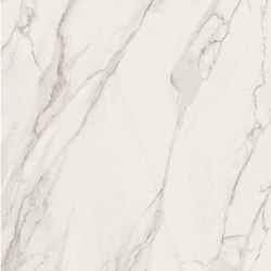 Motif Extra | Calacatta Gold Book Match.B Ref. | Ceramic tiles | Marca Corona