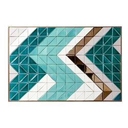 Panels Tejo Colors | Arte | Mambo Unlimited Ideas