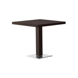 rq t-2001 | Tables de bistrot | horgenglarus