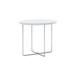 Amarcord Coffee Table | Mesas auxiliares | ALMA Design